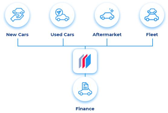 Finance-img-new